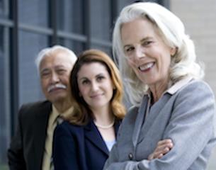 older workers-retirement-2015