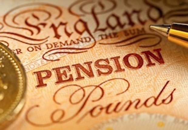 pensions_note_430