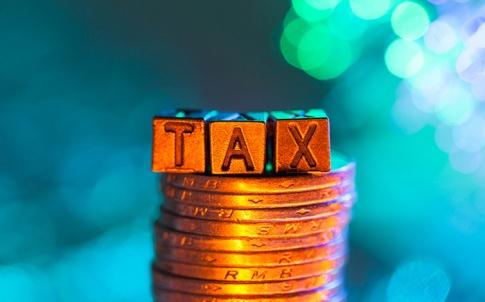 tax-efficient benefits