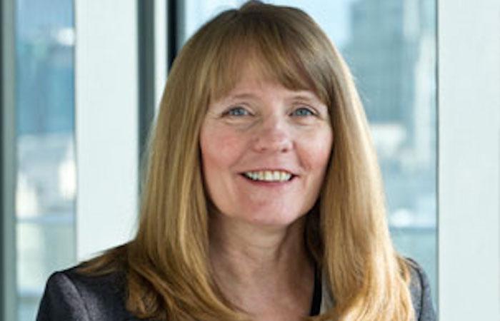 Denise Keating-ENEI-2015