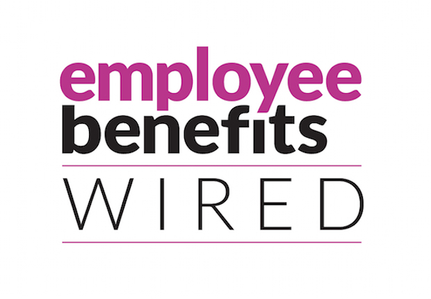 EB-WIRED-LOGO-RGB