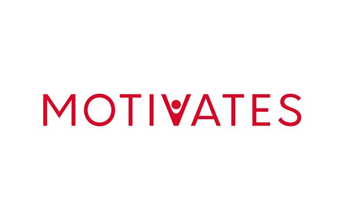Motivates