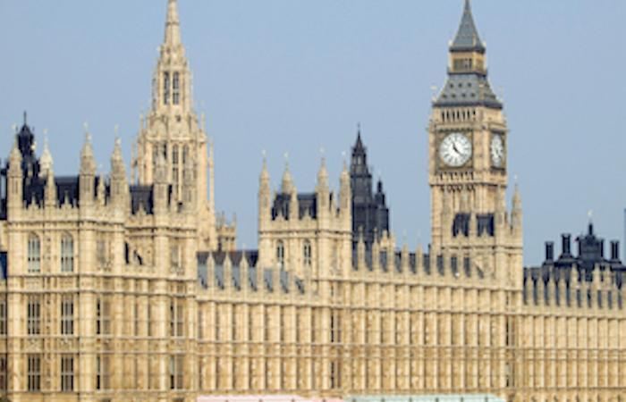 Parliament-Budget-2015