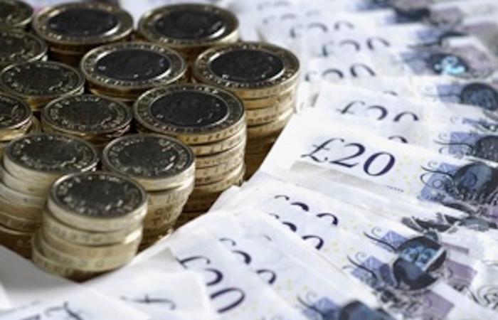 Pay bonuses-2015