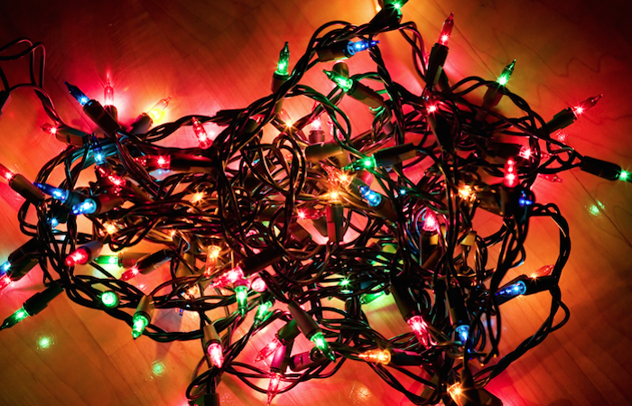 Christmas lights-SFTW-2015