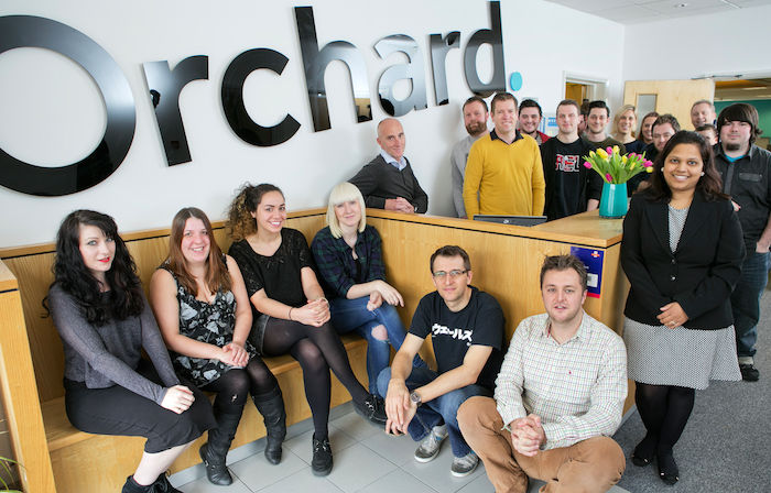 Orchard Media and Events-share scheme-2015