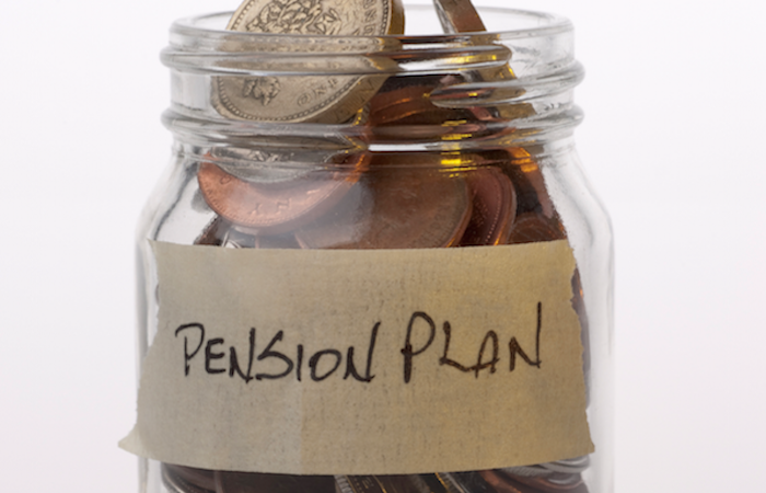 Pension plan pot-2015