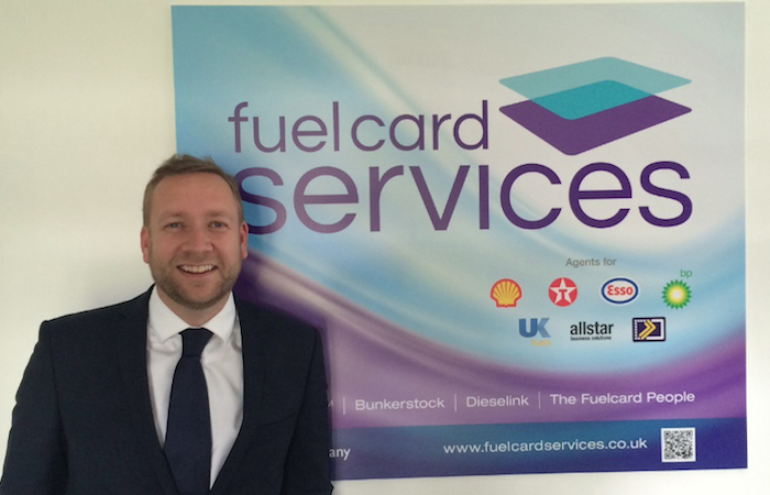 Kenyon Russ-Fuel Card Services-2015