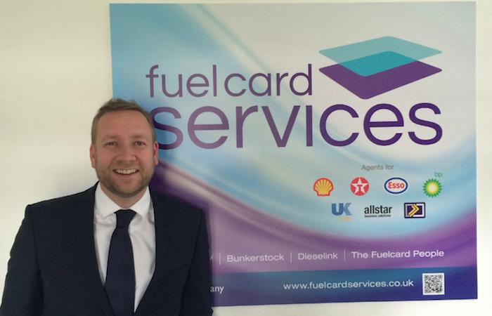 Kenyon Russ-Fuel Card Services-2015