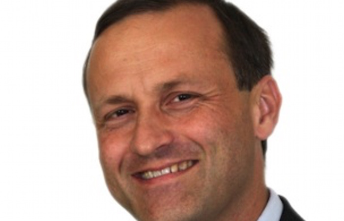 Steve Webb workplace pension
