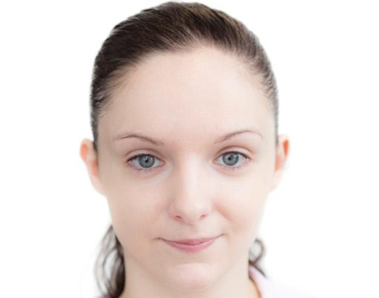 Valeriya Vitkova 430