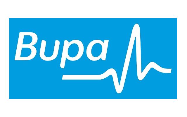 Bupa - Employee Benefits