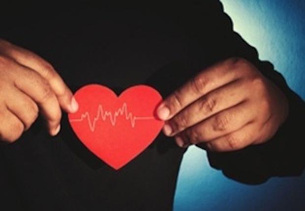 heart-healt_430