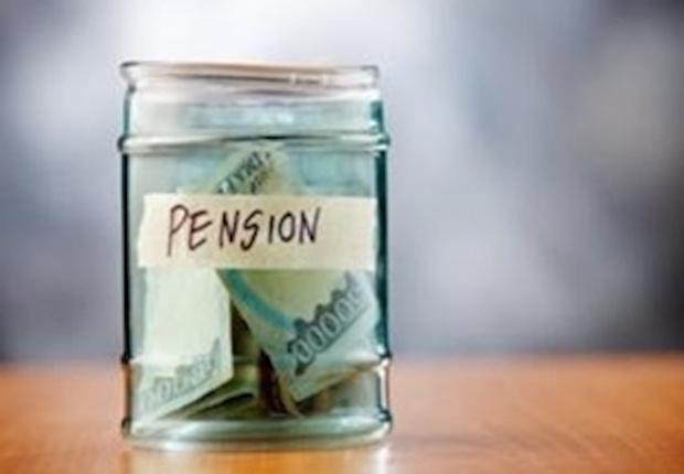 pension-po_30_430