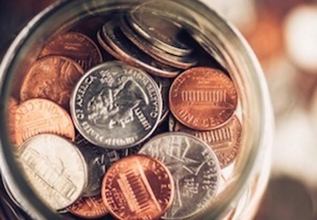 pension-saving-istock-201_430