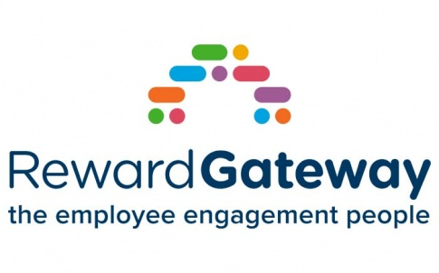 Reward Gateway - Employee Benefits