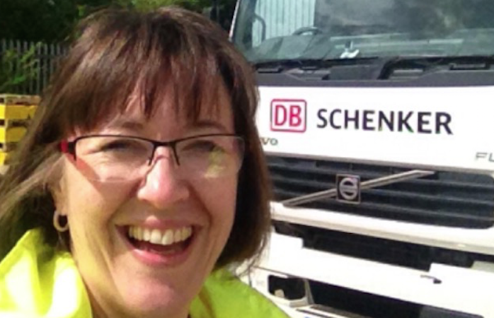 Argent Tiffany-DB Schenker-2015