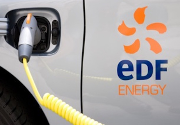 EDFEnergy-2013