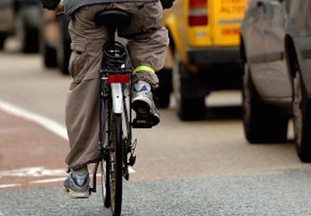 Faircare_Bikes