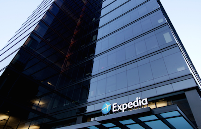 Expedia-staff engagement-2015