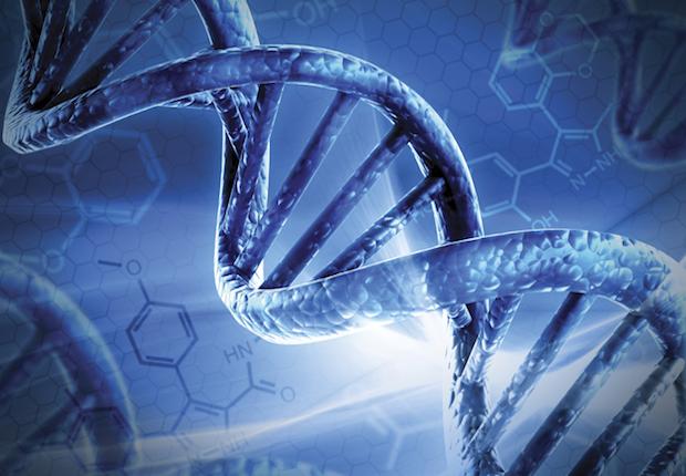 DNA_430