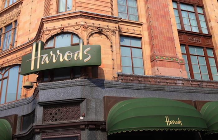 Harrods-2016