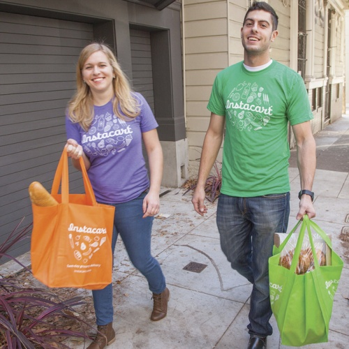 Instacart Personal-Shoppers 430