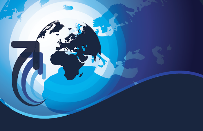 International share schemes-2016