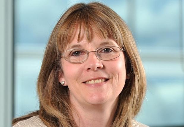 Katharine Moxham 430