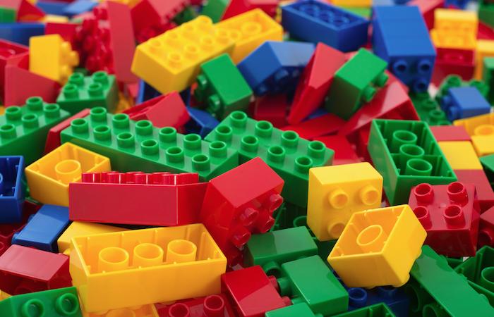 Lego-SFTW-2016