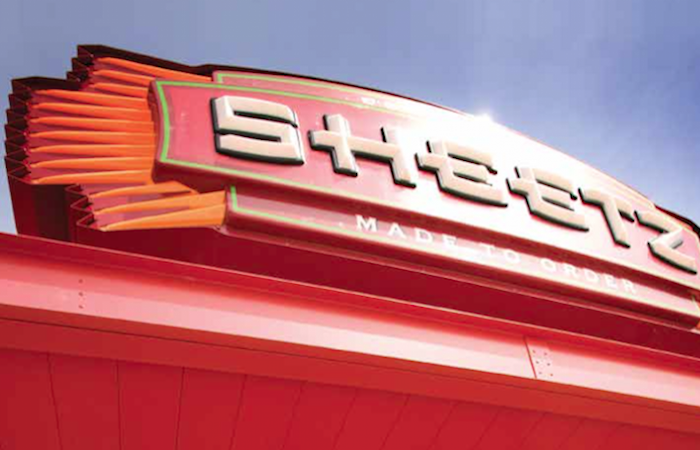 Sheetz-global reward pay-2016