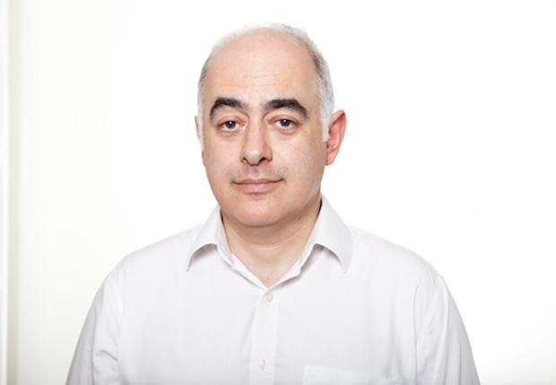 Stefan Stern 430