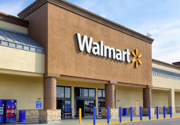 WalmartUS