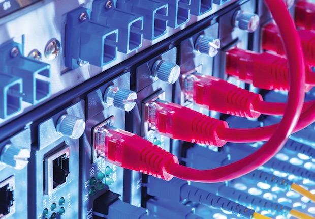 CSR engagement and communication