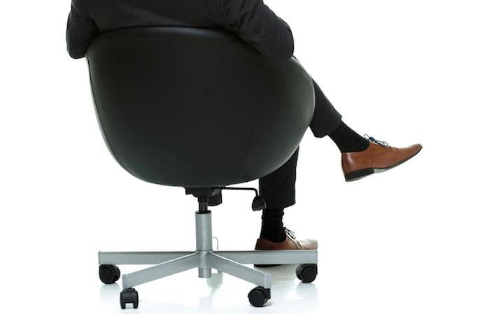 Chair-SFTW-2016