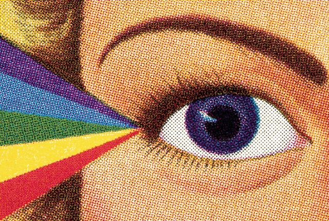 Eyecare buyers guide