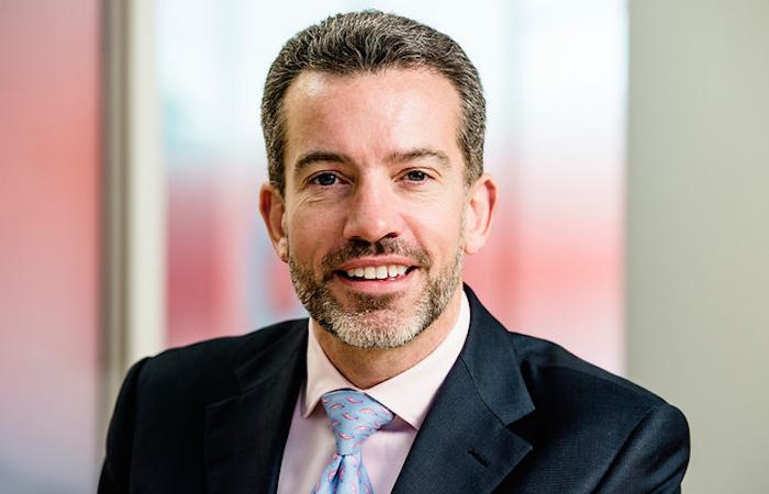 Nick Jeffery-Vodafone Group Enterprise-2016