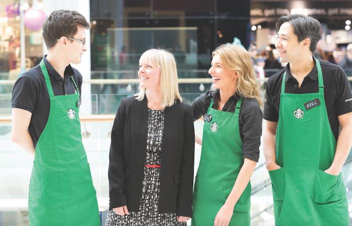 Starbucks living wage-2016
