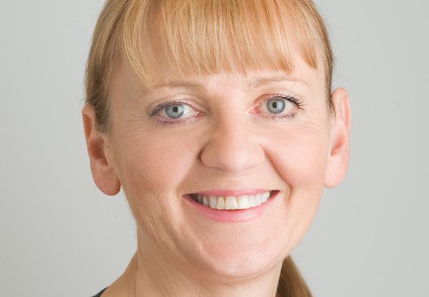 Brenda Morris 430