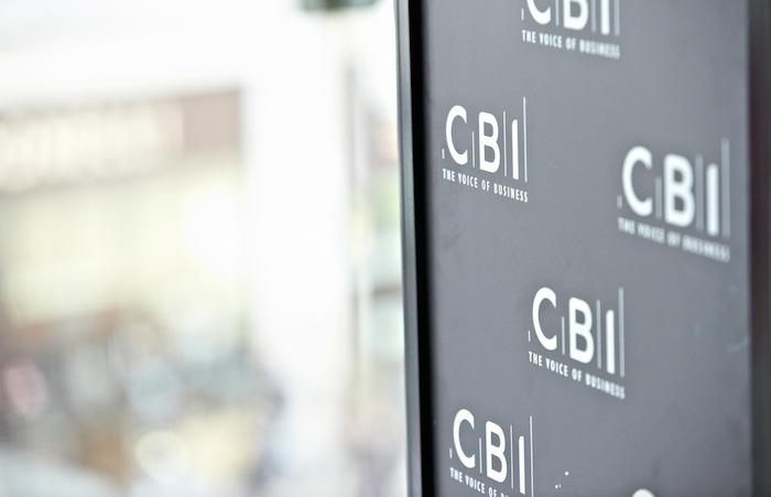 CBI-2016