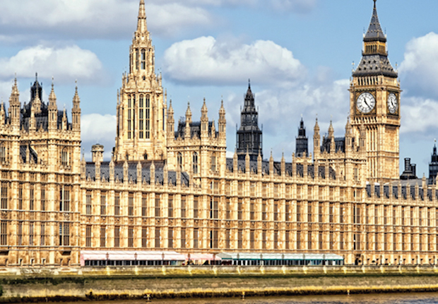 Houses_of_parliament 430