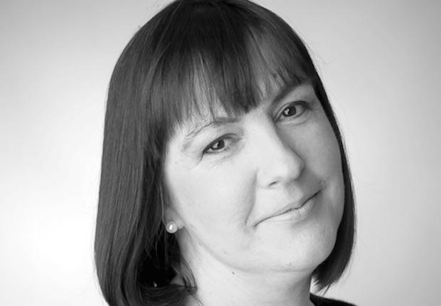 Jane Smith ABC