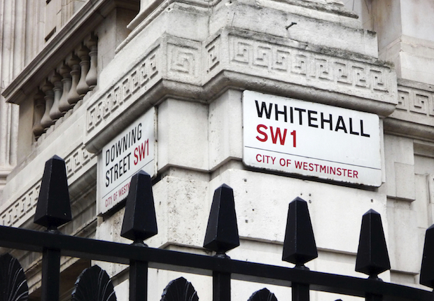 government whitehall 430