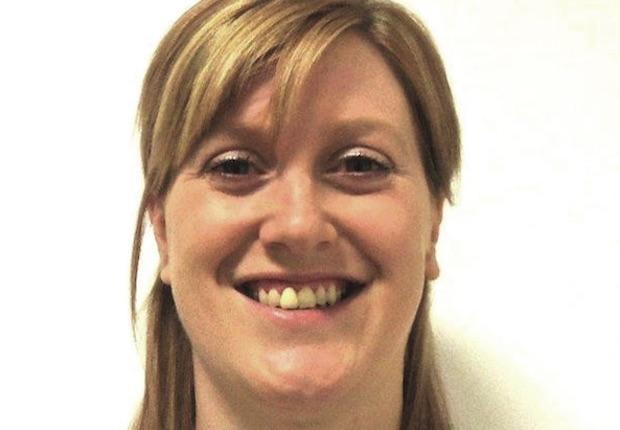 Gemma Dainty 430