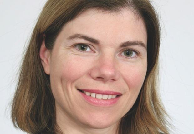 Kathryn Clapp