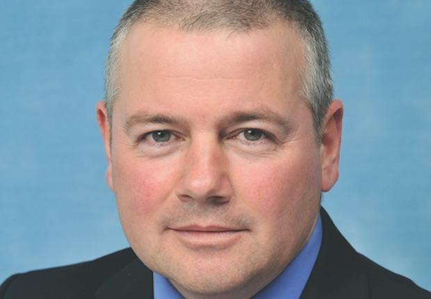 Paul Avis
