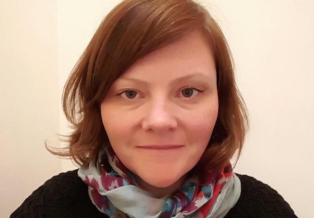 Sally Weston Price