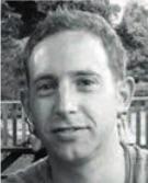 Neil Goodwin