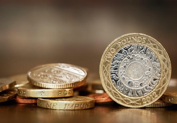british-coins