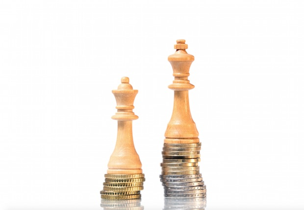 equal-pay-chess